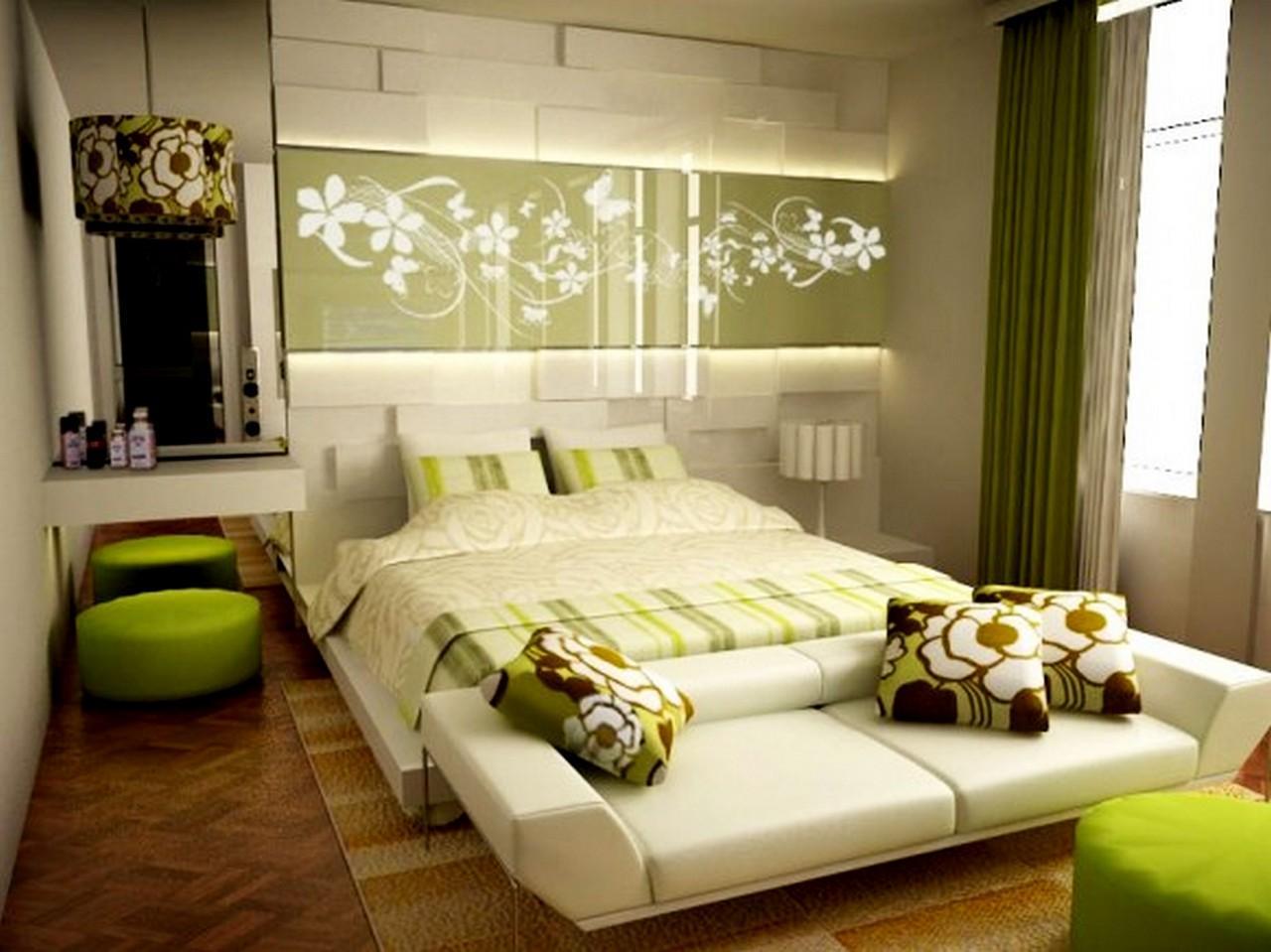 дизайн спальни в хрущевке реальные фото узкой спальни в хрущевке